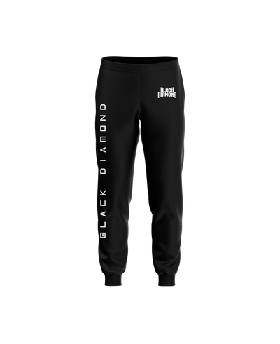 Black Diamond Joggers
