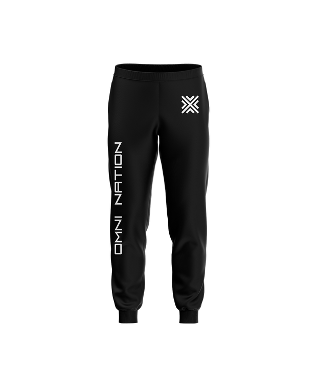 Omni Nation Joggers