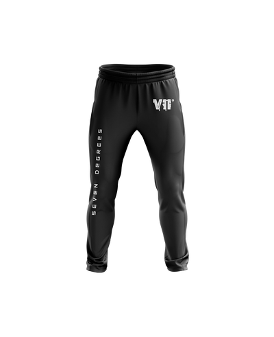 VII Joggers
