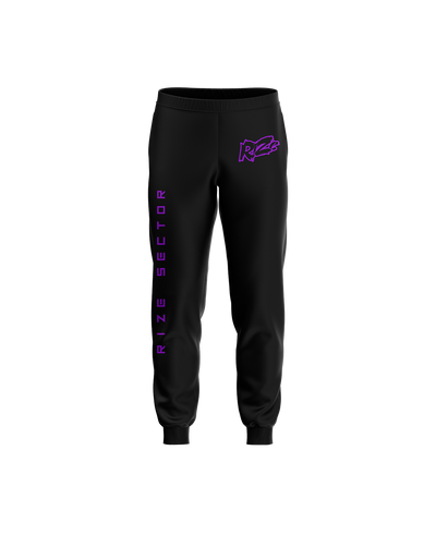 RiZe Joggers