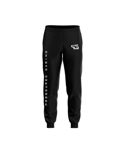 Pressured Gaming Joggers