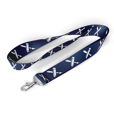 Custom Lanyard - Next Generation Clothing