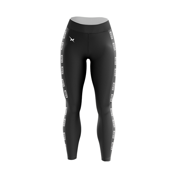 NextGen Taped Leggings