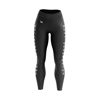 NextGen Wave Leggings