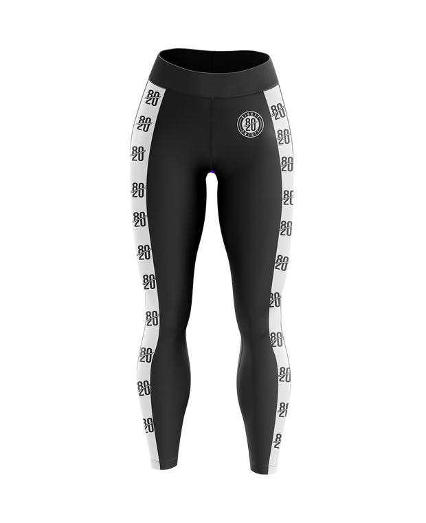 8ighty 2wenty Leggings