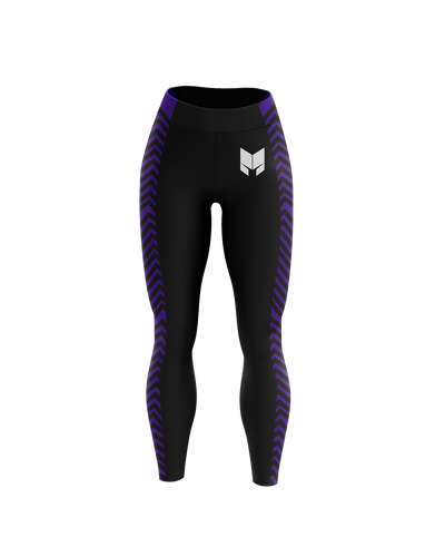Mythos Leggings