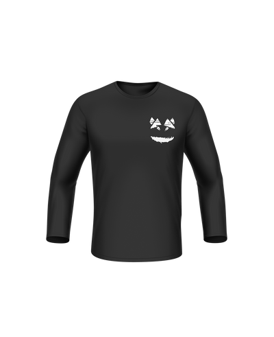 Murdock Long Sleeve Tee