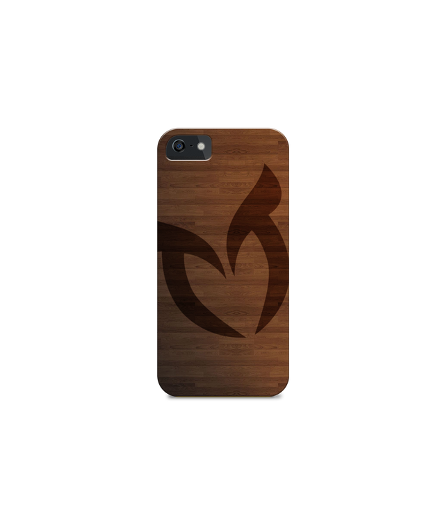 Tyto Nation Phone Case