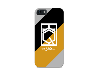 Quiz Phone Case