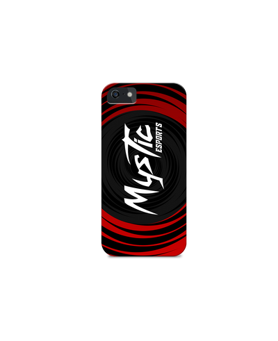 Mystic Phone Case