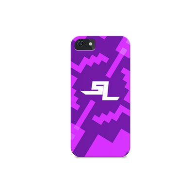 SL Phone Case