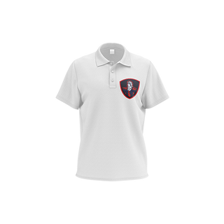 Colonial Esports Polo Shirt