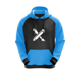 Custom Pro Hoodie - Next Generation Clothing