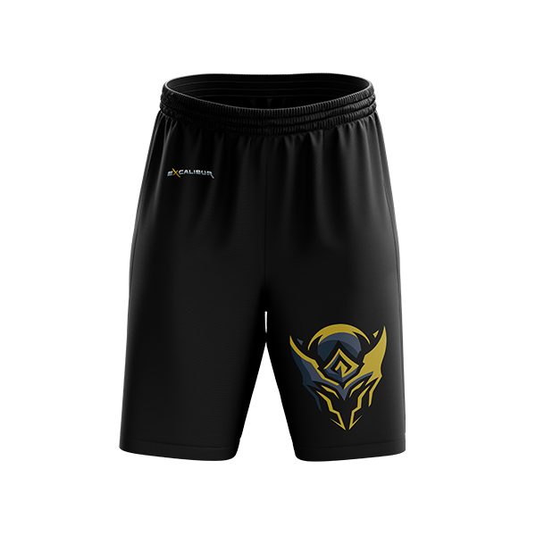 Excalibur Shorts