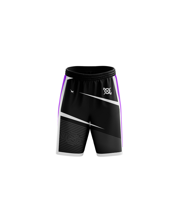 Team Nox Training Shorts