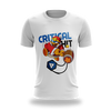 Critical Hit Esports Feature T-Shirt - Next Generation Clothing