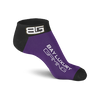 Bay Luxury Gaming Socks