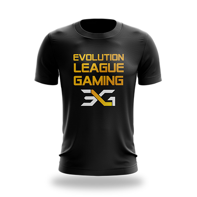 ELG Nation T-Shirt - Next Generation Clothing
