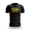 Excellence Gaming 'Team Excellence' Tee - Next Generation Clothing