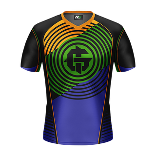 Tanto Guardians Jersey
