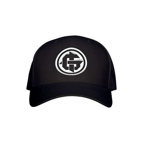 Tanto Guardians Dad Hat - Next Generation Clothing