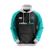 EnemyFour Pro Hoodie - Next Generation Clothing