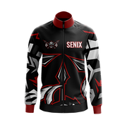 Senix Esports Pro Jacket - Next Generation Clothing