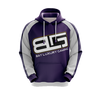 Bay Luxury Gaming Pro Hoodie V2