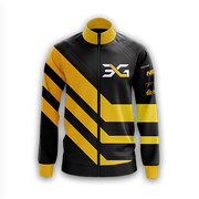 ELG Nation Pro Jacket