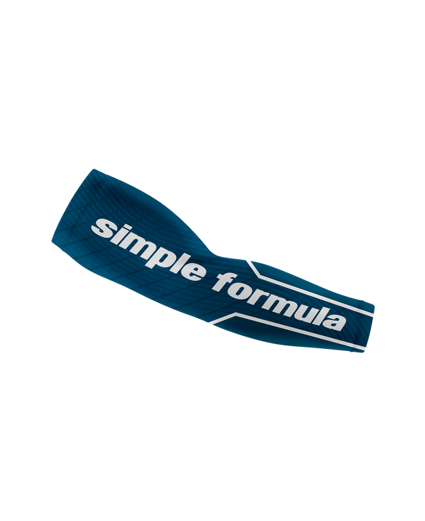 Simple Formula Compression Sleeve
