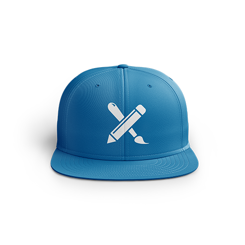 Custom Snapback - Next Generation Clothing