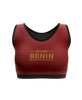 Rising Ronin Sports Bra