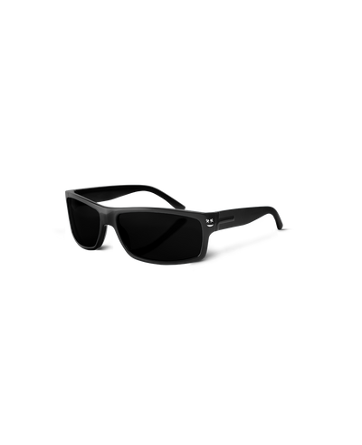 Murdock Sunglasses
