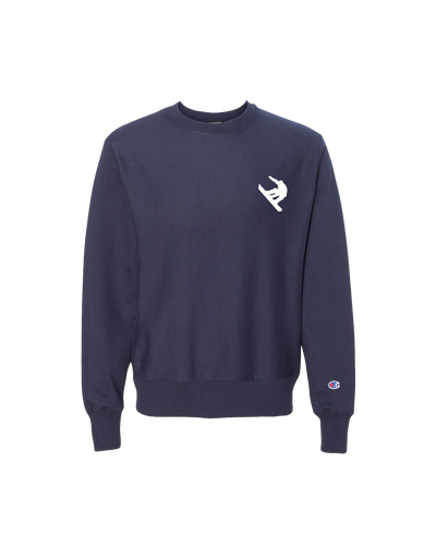 East Coast Champion Sweater