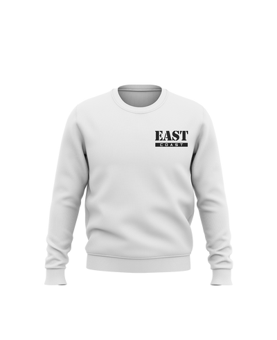 East Coast Crewneck