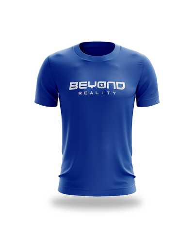 Beyond Reality T-Shirt - Next Generation Clothing