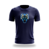 Inferium Dragon Tee