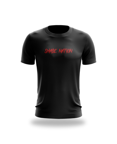 Shade Nation Tee