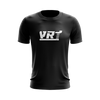 VRT Racing Black Tee