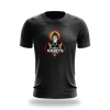 Lost Saints Gaming Mascot Tshirt - Next Generation Clothing