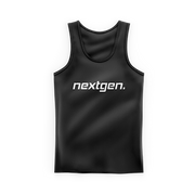Individual Designs - Next Generation Clothing