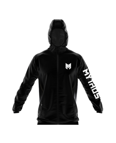 Mythos Windbreaker