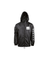 McEach Windbreaker