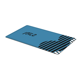 Kilo 7 Mousepad - XL