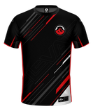 Elevate Professional Player Jersey