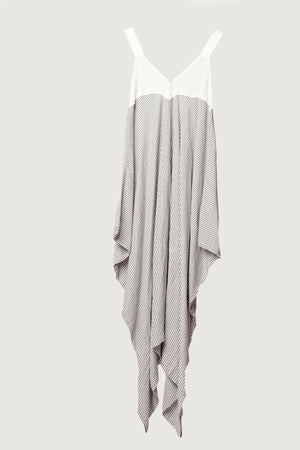 Desert Tunic - Jumpers