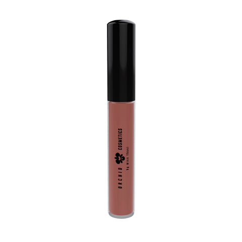 Bulletwood Vinyl Lip Lacquer