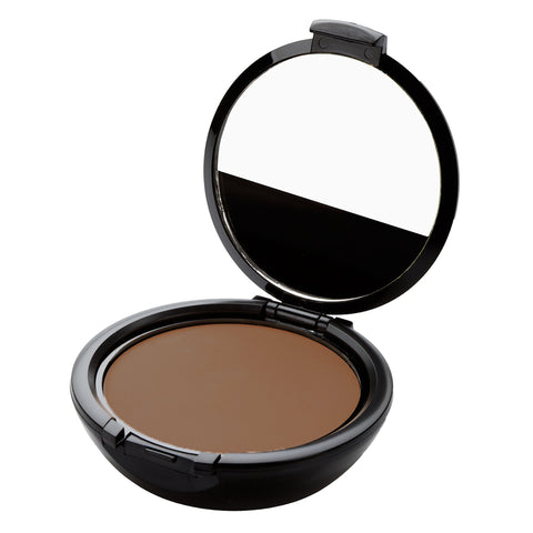 C10 Cream Foundation Compact