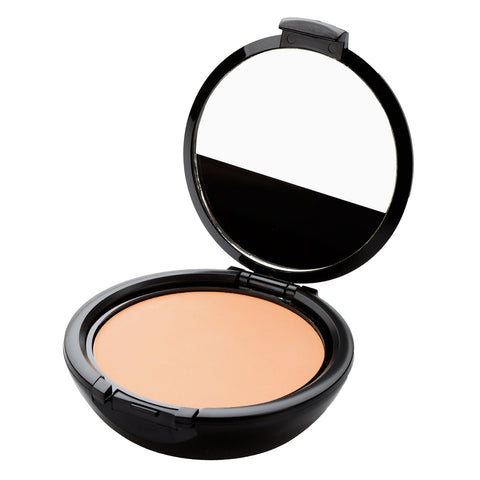 C3 Cream Foundation Compact