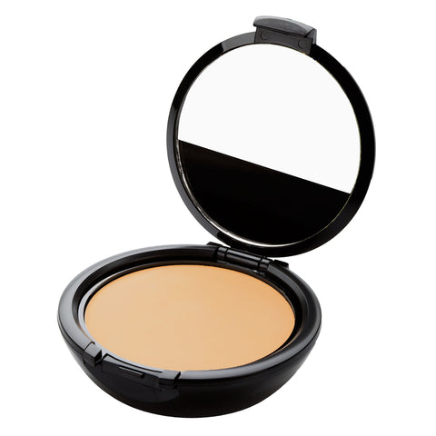 C57 Cream Foundation Compact